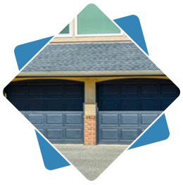 Capitol Garage Door Service Arlington, VA 703-570-4495